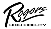 rogershighfidelity.com