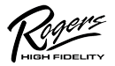 Rogers_logo_75_px