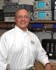 Roger Gibboni
