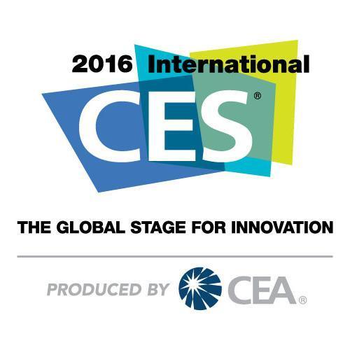 CES-2016-500x500