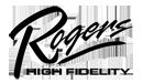 Rogers_logo_75_px