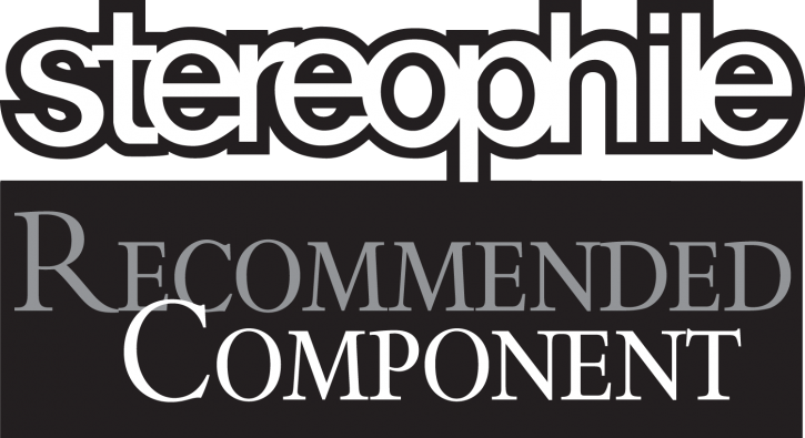 stereophile-recommendedA