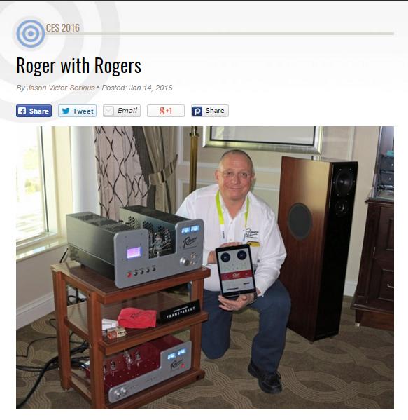 roger-ster