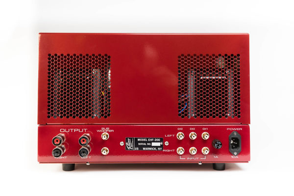 Rogers-High-Fidelity-18-scaled-600x400